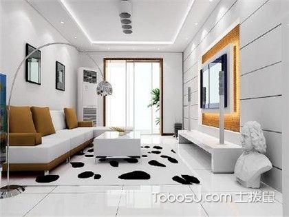 地暖用什么地板比較合適?選擇地板要考慮哪些因素?