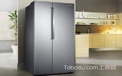 美的变频冰箱好吗?美的变频冰箱质量怎么样?