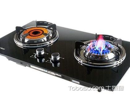 燃气灶自动熄火怎么办?燃气灶自动熄火的原因及解决方法