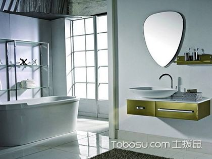 陶瓷卫浴品牌最新排名,陶瓷卫浴品牌哪个好?