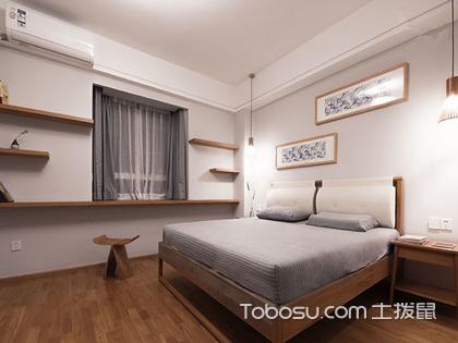 小户型全屋定制空间设计,专属小户型的高端空间设计