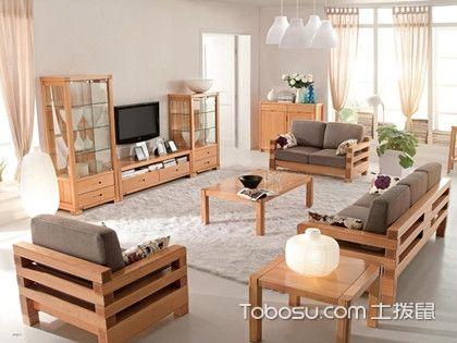 榆木家具的优缺点有哪些,为什么要选购榆木家具