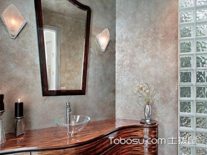 整体浴室柜好吗?整体浴室柜十大品牌排名