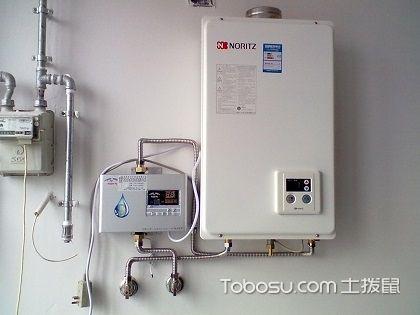 電熱水器和燃氣熱水器哪個好,弄清這些不難選