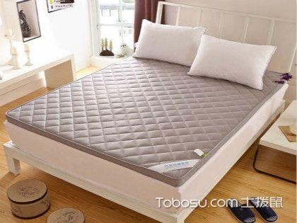 床垫选择的技巧,这些小方法你都GET到了没!