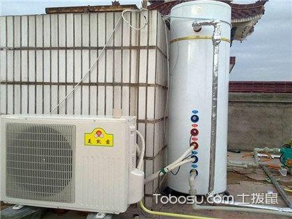空氣能熱水器十大品牌排名,空氣能熱水器為什么受歡迎