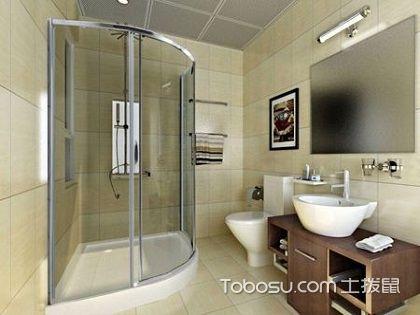 卫浴配件怎么选购?带给你很好的卫浴体验