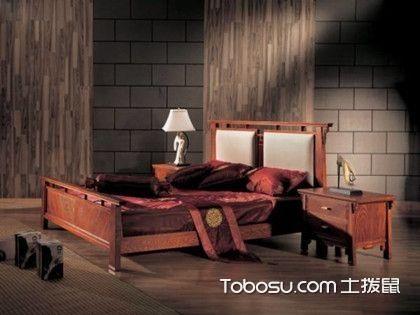 实木家具哪种木材好?最好的实木家具木材推荐