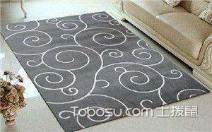 家装地毯图片