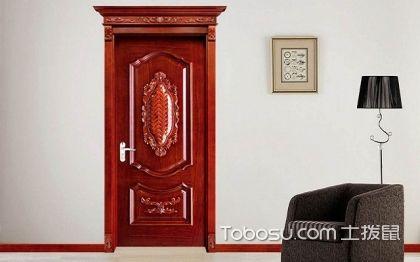 实木套装门设计要点有哪些?实木套装门设计要点介绍