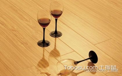 什么牌子木地板比较好?木地板品牌介绍
