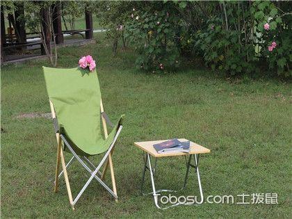 户外折叠椅品牌推荐,如何挑选优质户外折叠椅