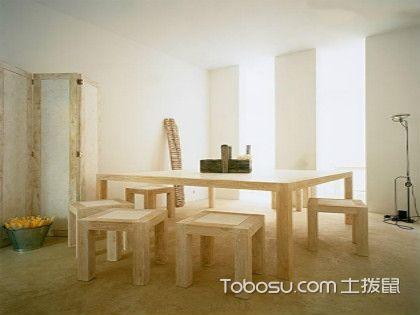 家具篇出最新的啦!海棠木家具的保養方法