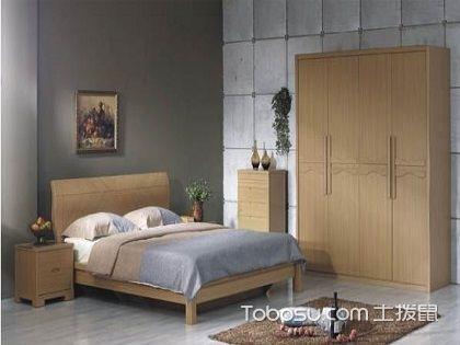 板式家具有什么特点?板式家具品牌排行