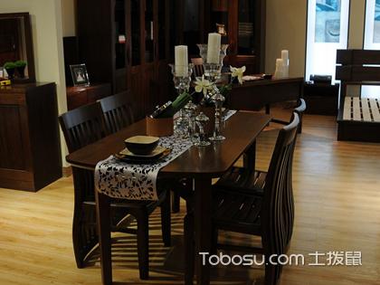 胡桃木家具好吗?这两个品种的胡桃木做家具最好