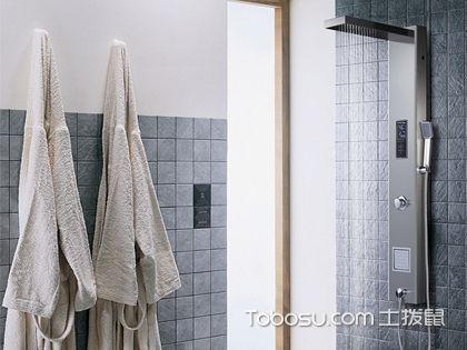沐浴屏十大品牌,打破传统思维提升沐浴享受