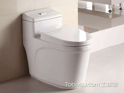 节水型马桶选购指南,节水型马桶应该怎么选