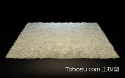 地毯品牌有哪些——地毯品牌简介