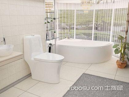英皇卫浴怎么样? 英皇卫浴价格是多少