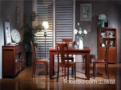 海棠木家具的优缺点分析,客厅用海棠木家具好不好?