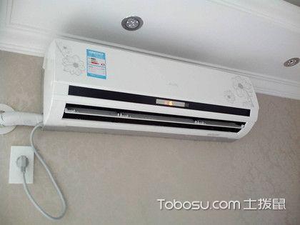 买空调需要注意什么?买空调注意事项介绍