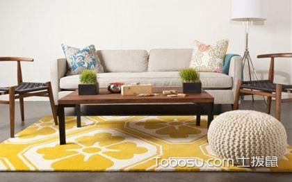 客厅家具如何摆设最聚财,客厅家具摆放如何旺财