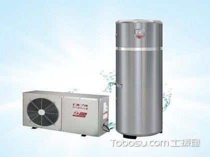 你了解空气能热水器的优缺点有哪些吗