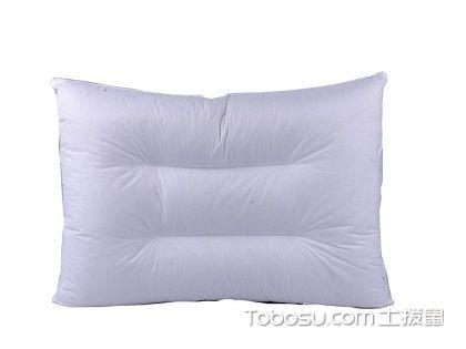 如何选择护颈枕,不同的护颈枕有不同的作用