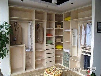 生态板做衣柜好吗?生态板衣柜的优缺点