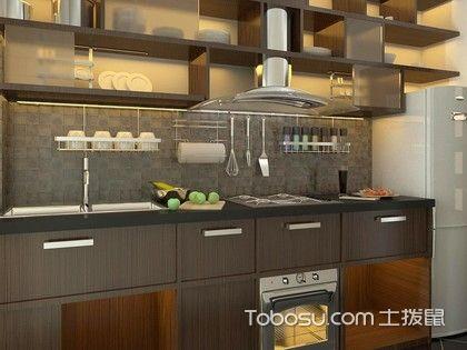 廚房刀具擺放風水,廚房風水有哪些