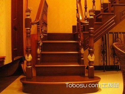 这样利用楼梯空间,给家里多加5平米!