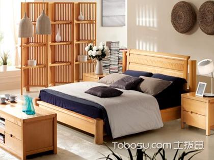 松木家具的優缺點介紹,松木家具好不好呢?