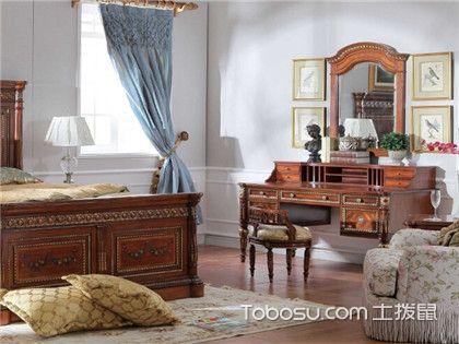 家具和家居的区别,定制家居和定制家具哪个好?