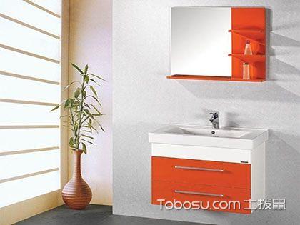 朗司浴室柜质量怎么样 朗司浴室柜价格