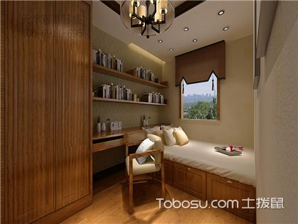 新中式家具材质集锦:现代新中式实木家具哪种材质好?