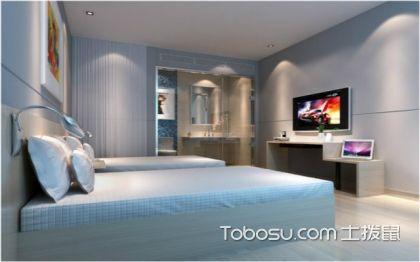 家居装修的基础选购——中国涂料品牌排行榜