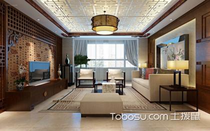 客厅沙发三件套品牌推荐——客厅沙发三件套品牌介绍