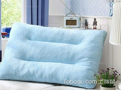 蚕砂枕头有什么副作用?蚕砂枕头的功效及副作用