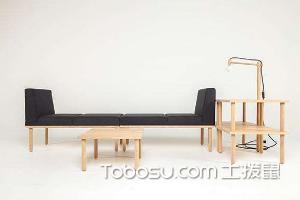 定制组合家具