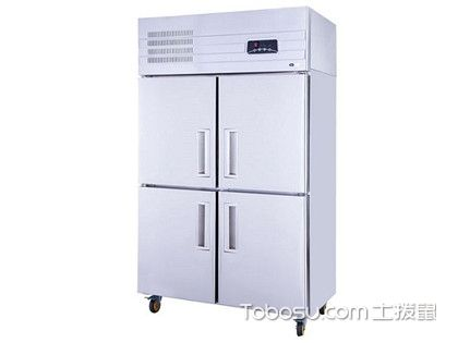 風冷冰箱好還是直冷冰箱好?分別有什么優缺點呢?