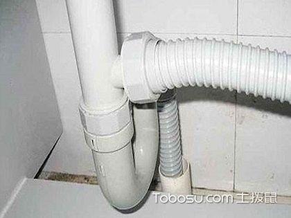 水管漏水怎?#31383;?几个方法教你处理好