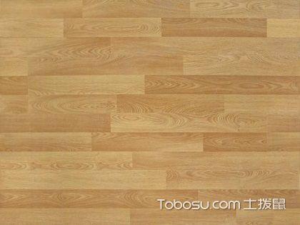 家里有老人选择装什么地板,装地板注意事项