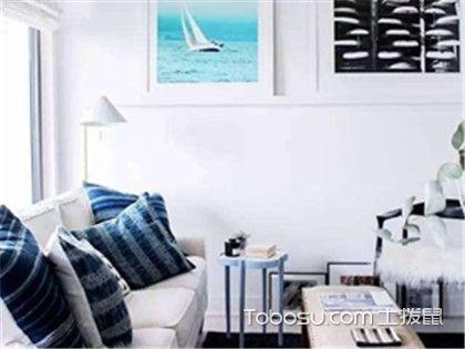 10平米小户型客厅如何装修,这篇文章可以给你答案