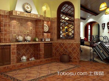 贴地砖工具有哪些,贴地砖时常用的辅助工具