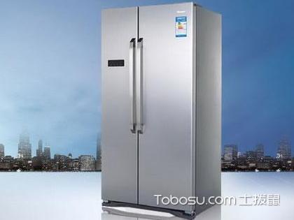 有一種品牌的電器從小用到大,海信冰箱質量怎么樣