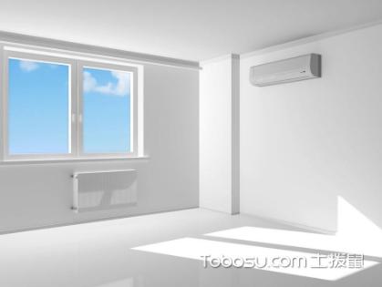 夏季空调怎么开最省电,你之前的用法对吗