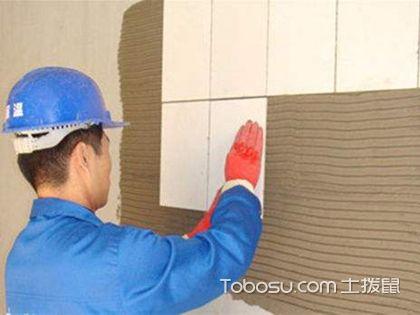 瓷砖胶什么品牌好,几大瓷砖胶品牌特性要知晓