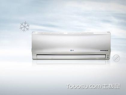 什么时候买空调最划算,最高可省上千元