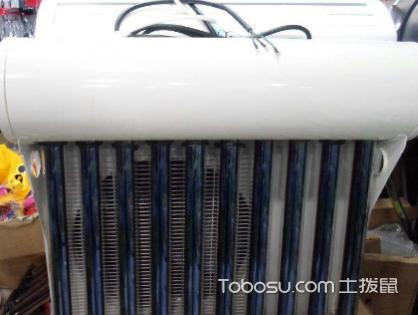 太阳能空调如何制冷,太阳能空调怎么样呢?