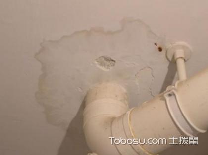 卫生间漏水怎么办,卫生间漏水检测方法都有哪些?